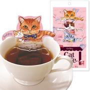 ◆キャットカフェ(アールグレイ)