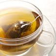 お中元 紅茶
